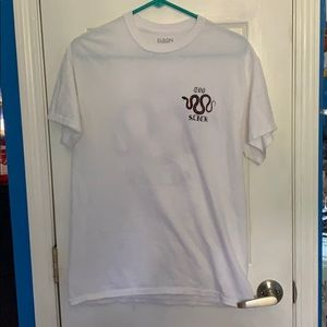 Eldon T-shirt